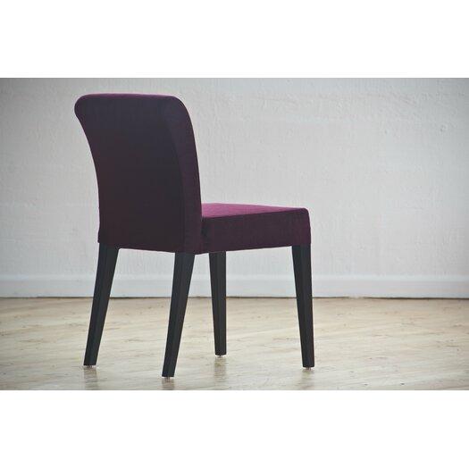 Nuans Jackson Parsons Chair