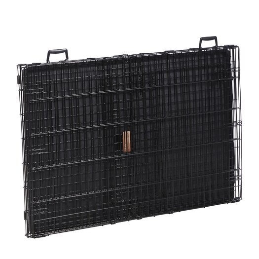 Midwest Homes For Pets iCrate Single Door Pet Crate