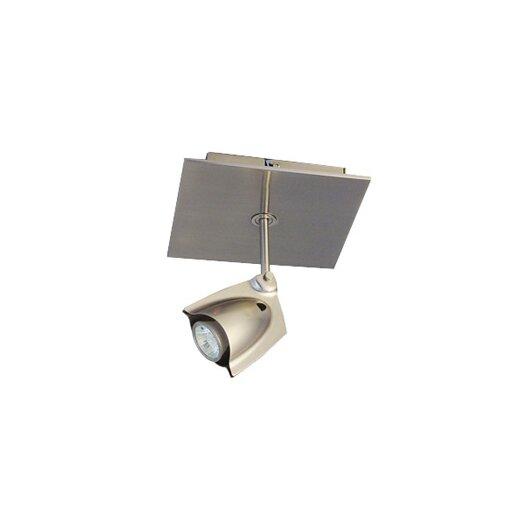 Bazz Accent 1 Light Ceiling Spot Light