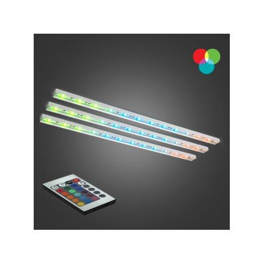 Bazz LED Under Cabinet Strip Light