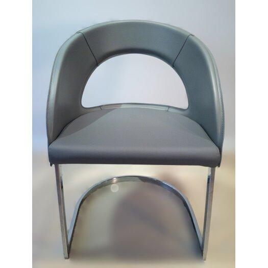 AirNova Skyline Dining Arm Chair