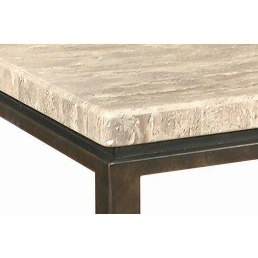 Bernhardt Tempo End Table