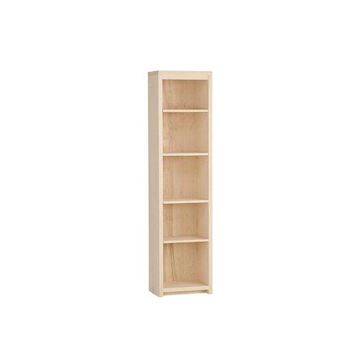 "Urbangreen Furniture Thompson 72"" Standard Bookcase"