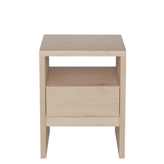 Urbangreen Furniture Thompson End Table
