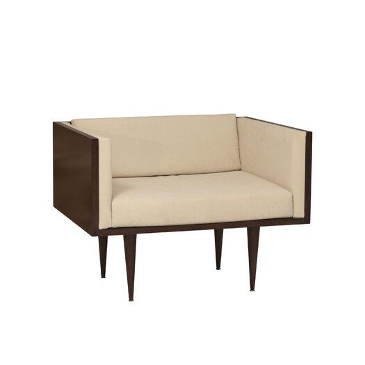 Urbangreen Furniture Midcentury Chair
