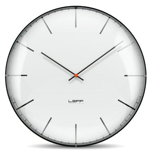 One45 Wall Clock