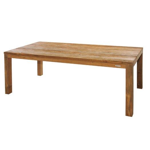Mamagreen Vigo Dining Table