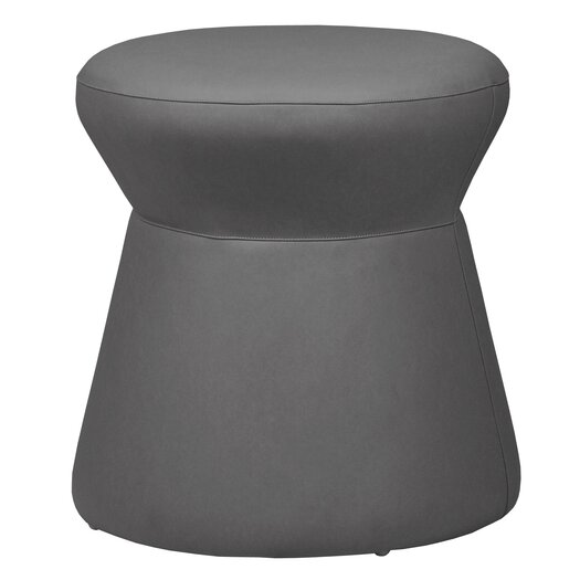 Mamagreen Allux Stool