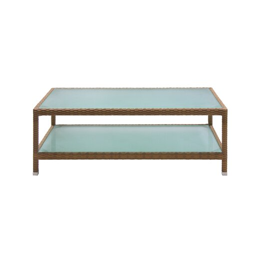Tessa Coffee Table