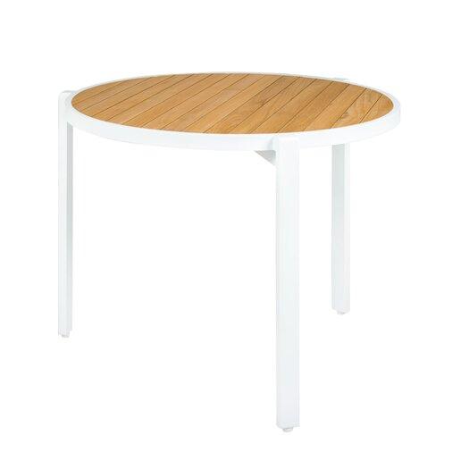 Allux Bistro Table