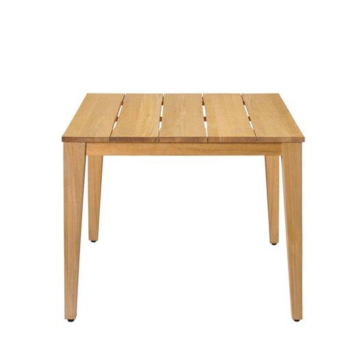Twizt Bistro Table