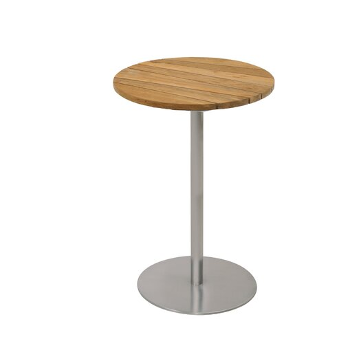 Gemmy Counter Table