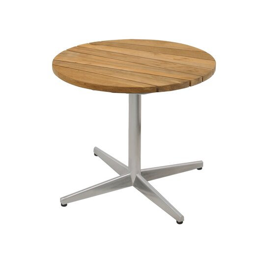 Gemmy Lounge Table
