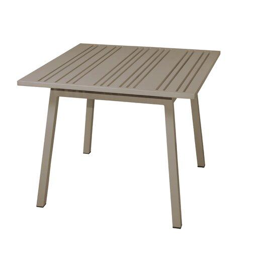 Yuyup Bistro Table