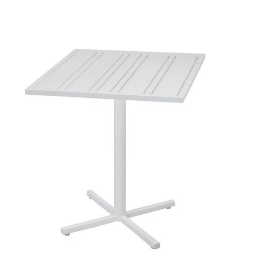 Yuyup Counter Table