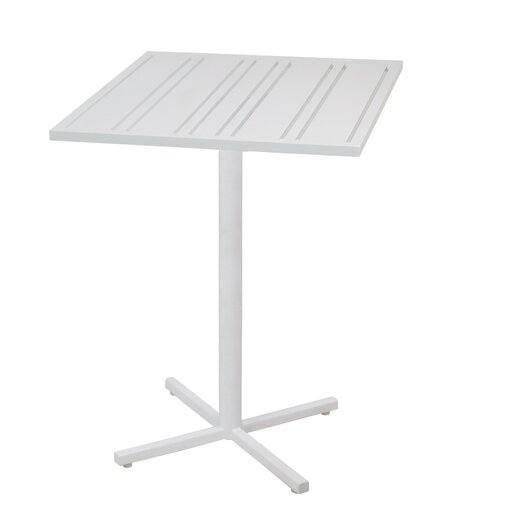Yuyup Bar Table