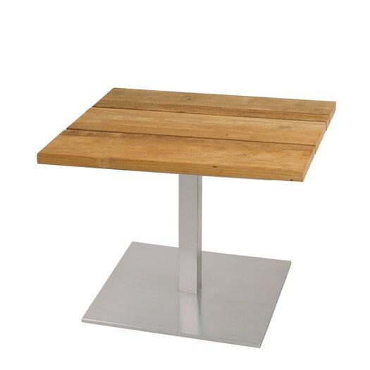 Oko Lounge Table