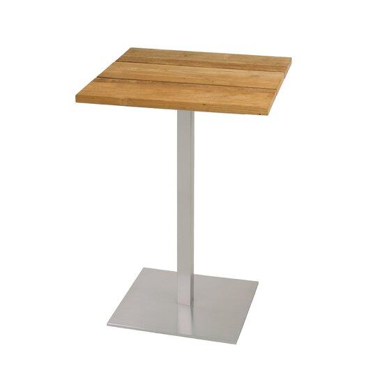 Oko Counter Table