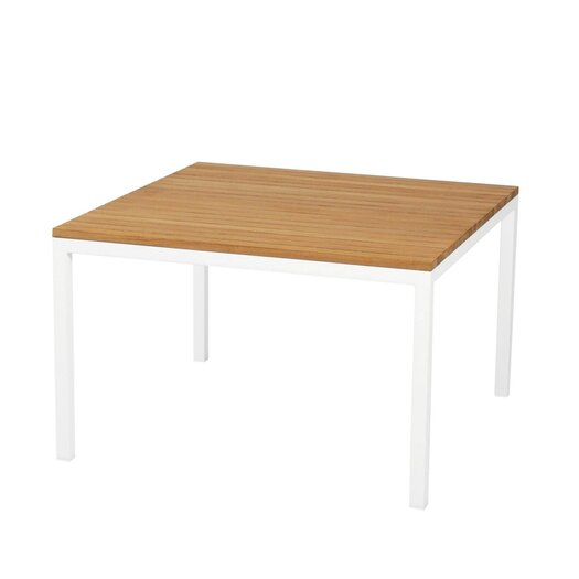 Polly Coffee Table