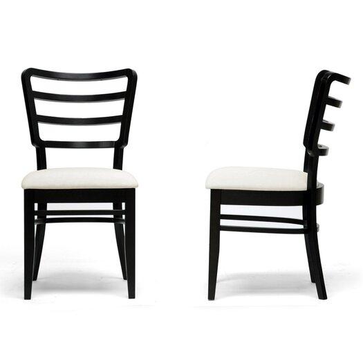 Wholesale Interiors Baxton Studio Coventa Side Chair
