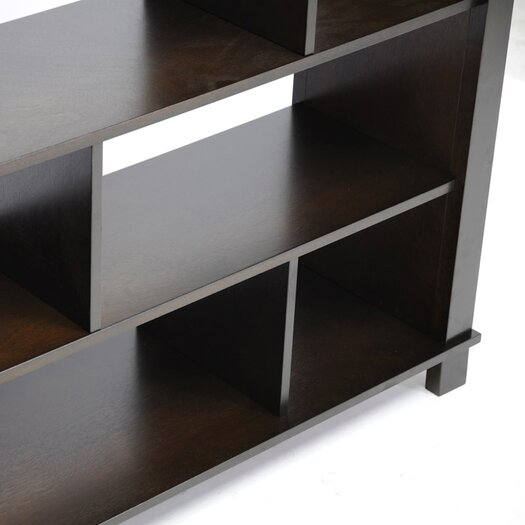 "Wholesale Interiors Baxton Studio Havana 56.3"" Cube Unit"