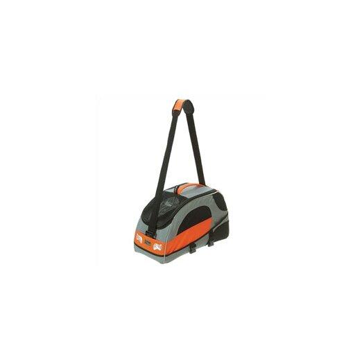 PetEgo Sport Trike Stroller Pet Carrier