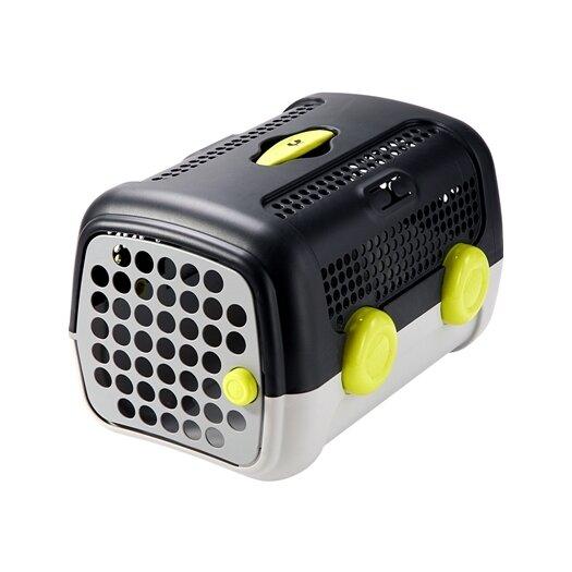 PetEgo AUTO Pet Carrier