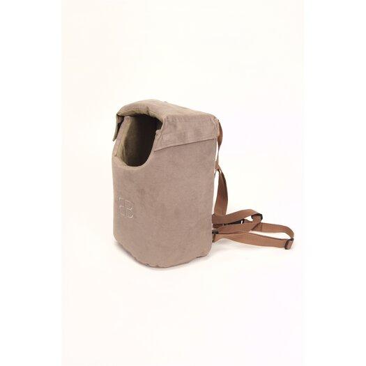 PetEgo Velvet Pet Carrier Bag