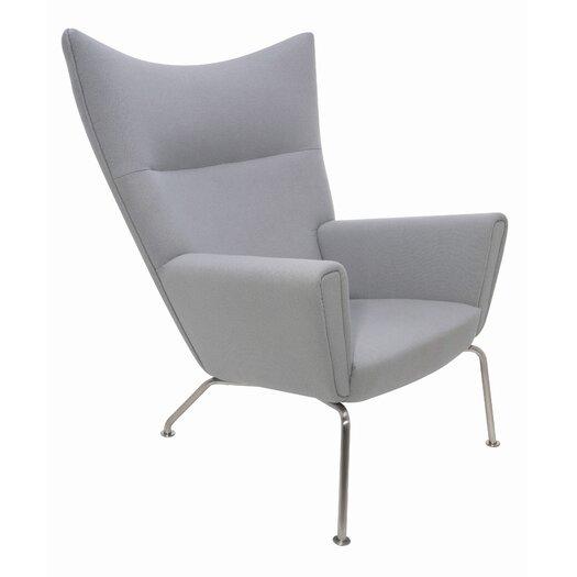 Jakob Lounge Chair