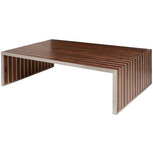 American Amici Coffee Table
