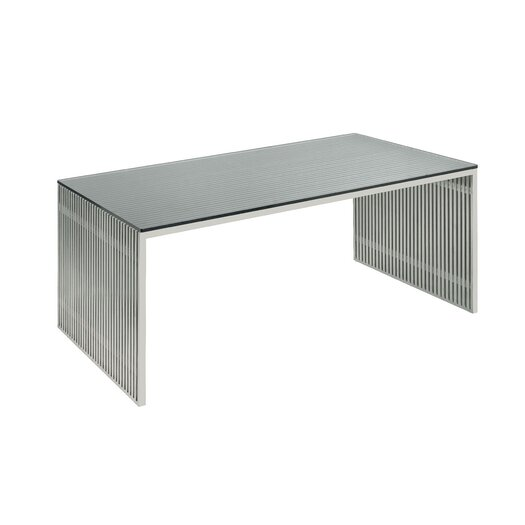Amici Dining Table