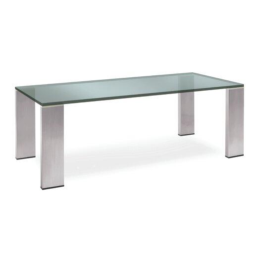 Nuevo Parker Dining Table