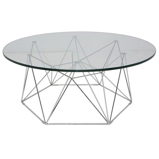 Kayt Coffee Table