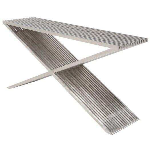 Aminci Prague Console Table