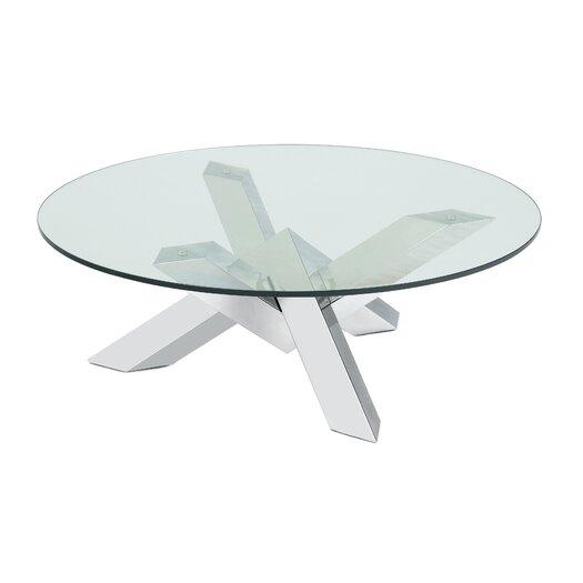 Costa Coffee Table
