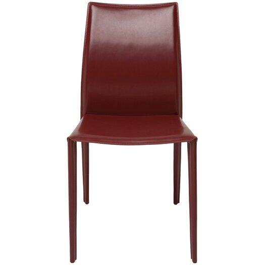 Sienna Parsons Chair
