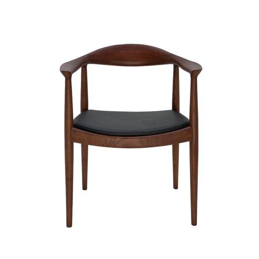 Johan Arm Chair