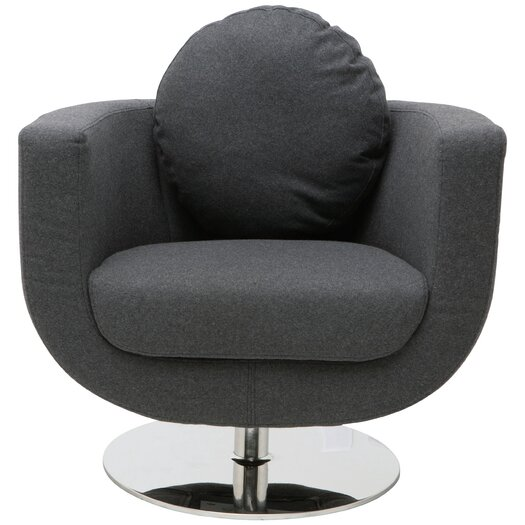 Simone Lounge Chair
