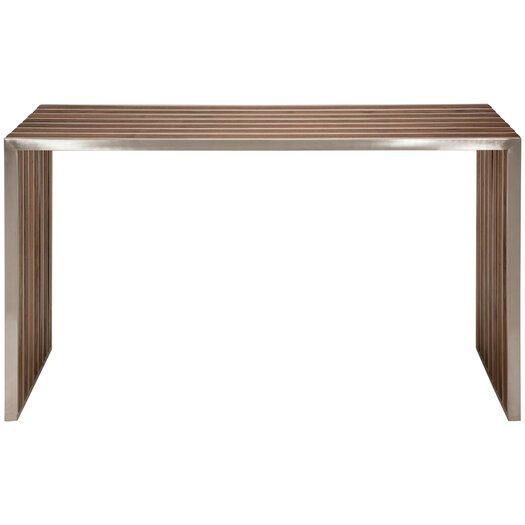 American Amici Console Table