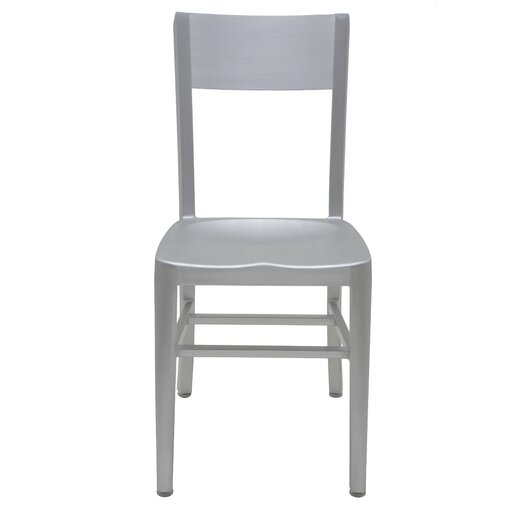 Tribecca Side Chair