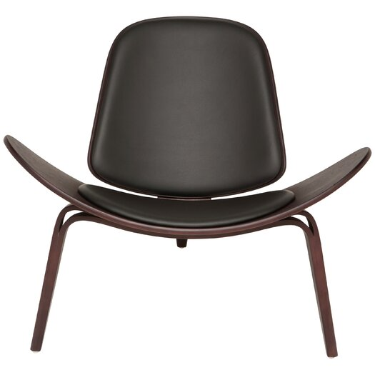 Artemis Lounge Chair