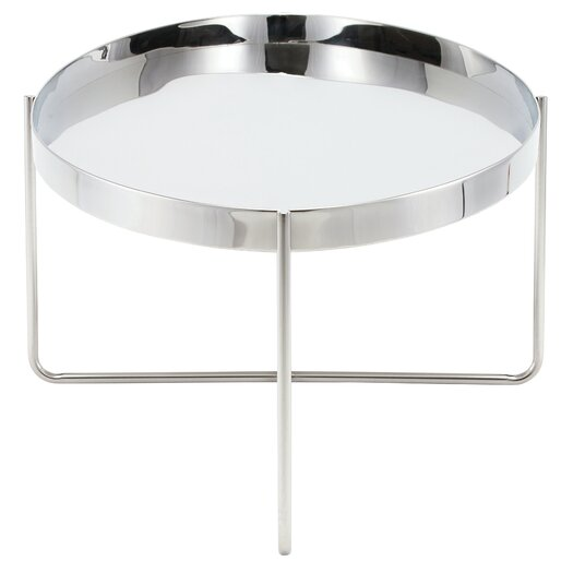 Gaultier Coffee Table