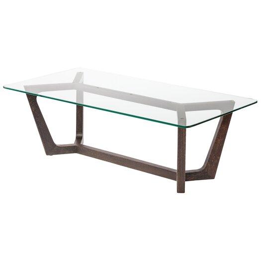 Siku Coffee Table