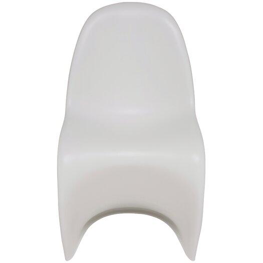 Swish Side Chair
