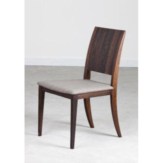 Eska Side Chair