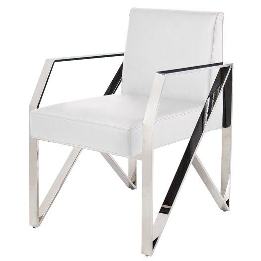 Jacqueline Arm Chair