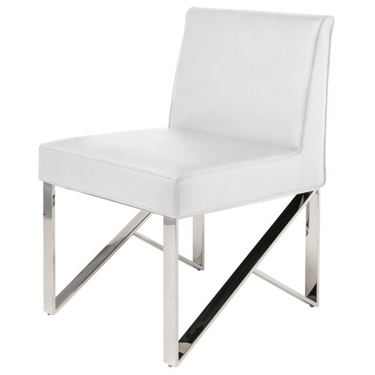 Jacqueline Side Chair