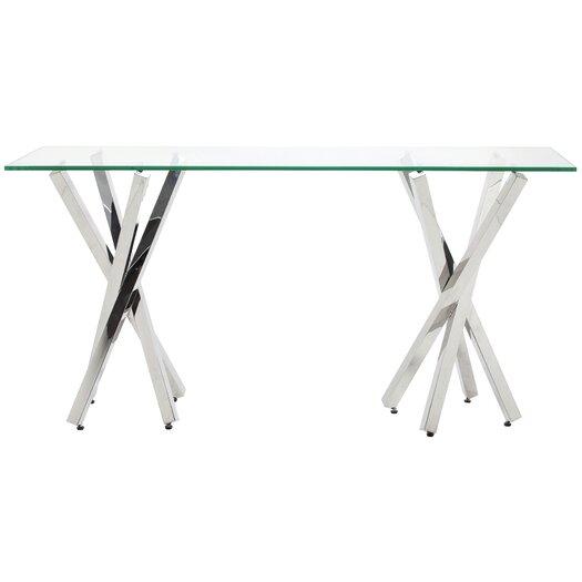 Francois Console Table