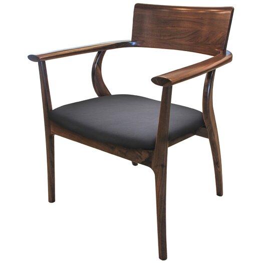 Aline Arm Chair