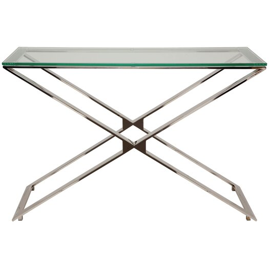 Kali Console Table